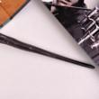 Harry Potter díszdobozos varázspálca - Bellatrix Lestrange