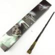 Harry Potter díszdobozos varázspálca - Ron Weasley