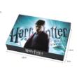 Harry Potter díszdobozos varázspálca szett 12 darabos készlet