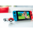 Nintendo SWITCH Pokéball Plus (NSP146) játékvezérlő