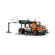 LEGO Technic 42104 - Versenykamion