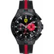 Ferrari Race Day férfi karóra 0830023
