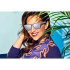 Hawkers napszemüveg - x Paula Echevarria · Celeste