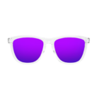 Hawkers napszemüveg - AIR · JOKER ONE
