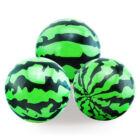 Felfújható görögdinnye labda dinnye strandlabda