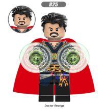 Avengers Bosszúállók építőjáték figura - Doctor Strange