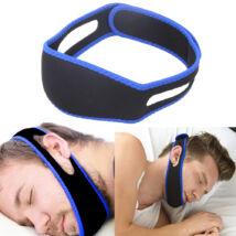 Horkolásgátló állpánt maszk