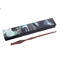 Harry Potter díszdobozos varázspálca - Luna Lovegood