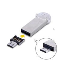 Micro USB -> USB OTG Adapter (mini)