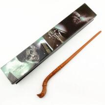 Harry Potter varázspálca - Viktor Krum