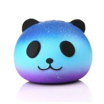 Panda stresszlabda stressz labda