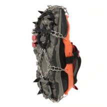 Chainspike Pro szegecses csúszásgátló cipőre (36-45)