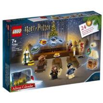 LEGO Harry Potter 75964 - Adventi naptár 2019
