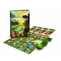 Piatnik Century - Egy új világ