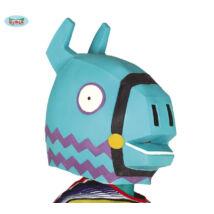 Fortnite Llama láma halloween farsangi maszk