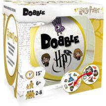Asmodee Dobble Harry Potter társasjáték