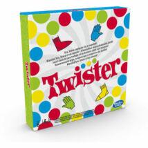 Hasbro Twister társasjáték