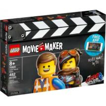 LEGO The LEGO Movie 70820 - Movie Maker