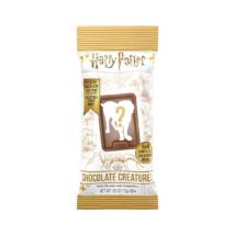 Harry Potter Csokoládé Legendás Állatok gyűjthető matricával