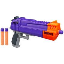 Hasbro Nerf Fortnite HC E kilövő (E7515)