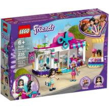 LEGO Friends 41391 - Heartlake City Fodrászat