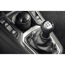 Peugeot 207 307 406 váltószoknya + váltógomb