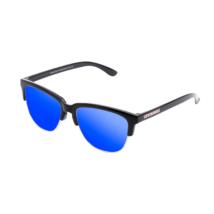 Hawkers napszemüveg - DIAMOND BLACK · Sky Classic