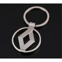 Renault kulcstartó