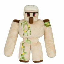 Minecraft nagy plüss - Iron Golem Vasgólem