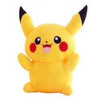 Pokemon plüss - Pikachu
