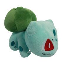 Pokemon plüss - Bulbasaur