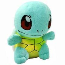 Pokemon plüss - Squirtle