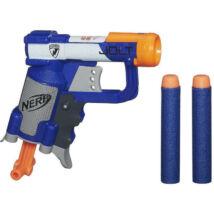 Hasbro NERF N-Strike Elite Jolt szivacslövő pisztoly (A0707)