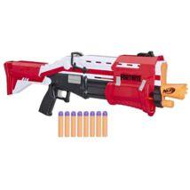 Hasbro NERF: Fortnite TS szivacslövő fegyver, játékfegyver (E7065)