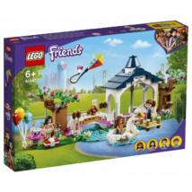 LEGO Friends 41447 - Heartlake City park