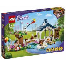 LEGO Friends 41447 - Heartlake City park