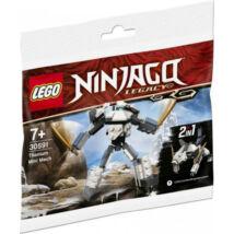LEGO NINJAGO 30591 - Mini-Titan-Mech