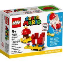 LEGO Super Mario 71371 - Propeller szupererő