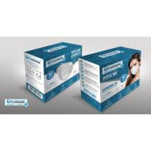 Limitless Medical FFP2 maszk szájmaszk (10db/doboz)