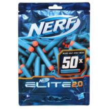 Nerf Elite 2.0 50 db-os Utántöltő Csomag