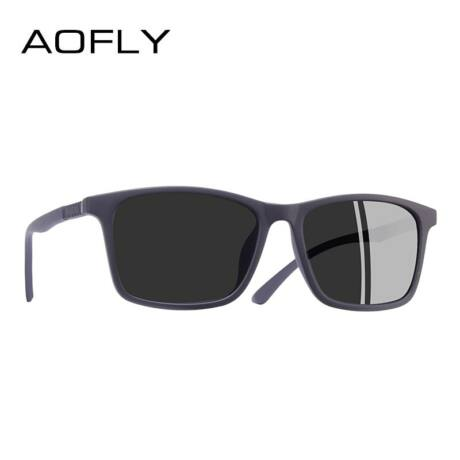 92440a3e33 AOFLY polarizált modern férfi napszemüveg UV400 model: AF8086 - 5.990 Ft