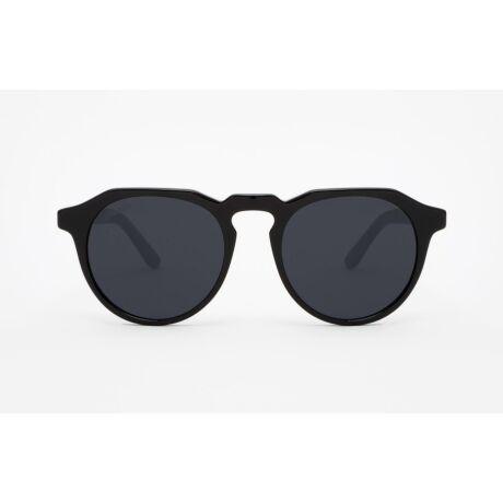 Hawkers napszemüveg - Black Dark Warwick X