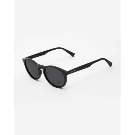 Hawkers napszemüveg - Carbon Black Dark Bel Air