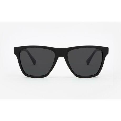 Hawkers napszemüveg - Carbon Black Dark One LS