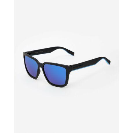 Hawkers napszemüveg - Carbon Black Sky Motion