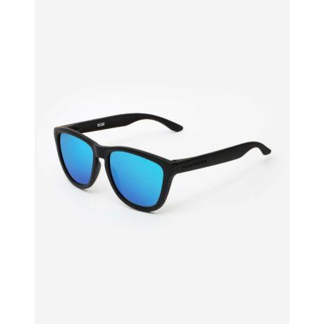 Hawkers napszemüveg - Carbon Black Sky One