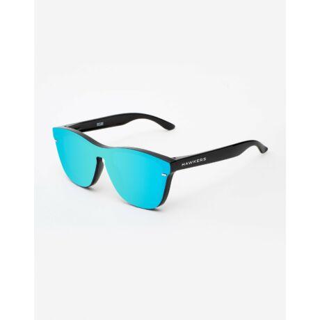 Hawkers napszemüveg - Clear Blue One VENM Hybrid