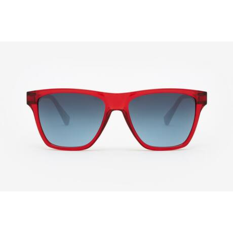 Hawkers napszemüveg - Crystal Red Blue Gradient One LS