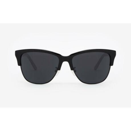 Hawkers napszemüveg - Diamond All Black Classic X