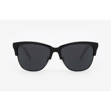 Hawkers napszemüveg - Diamond All Black Classic X